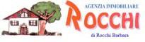 Agenzia Immobiliare Rocchi