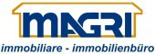 Immobiliare Magri S.A.S.