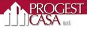 PROGEST CASA S.R.L.