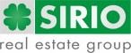 Sirio Agenzie Immobiliari
