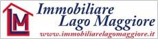 Immobiliare Lago Maggiore