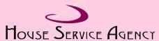 House Service Agency