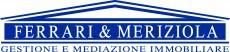 Logo agenzia FEM SRL