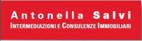 Antonella Salvi consulenze immobiliari