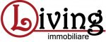 Living Immobiliare srl