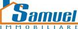 Samuel immobiliare di Roberto Castorina