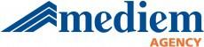Mediem Agency