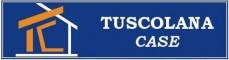 Tuscolana Case