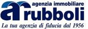 Agenzia Rubboli - Lido di Classe
