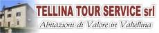 TELLINA TOUR SERVICE srl Abitazioni di Valore in Valtellina