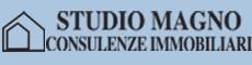 STUDIO MAGNO