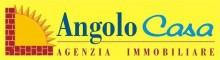 Angolo Casa snc