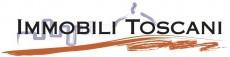 Logo agenzia Immobili Toscani