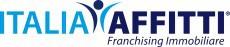 Logo agenzia Italia Affitti