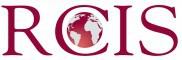Logo agenzia RCIS