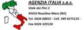 Agenzia Italia s.a.s.
