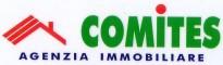 Comites Agenzia Immobiliare