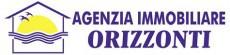 Immobiliare Orizzonti di Andrea Tavoni