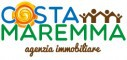 Agenzia Immobiliare Costa Maremma S.N.C.