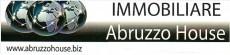 Abruzzo House