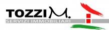 Tozzi M. servizi immobiliari srl