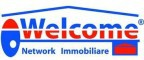 Logo agenzia Welcome immobiliare