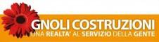 Gnoli Lino & C. snc
