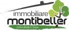 Immobiliare Montibeller