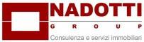 Nadotti Group