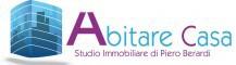 ABITARE CASA STUDIO IMMOBILIARE