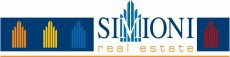 Simioni Real Estate - Agenzia di Varese
