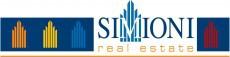 Simioni Real Estate - Agenzia di Varese