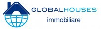 GlobalHouses Immobiliare