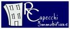 Capecchi Roberto
