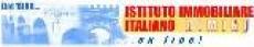 ISTITUTO IMMOBILIARE ITALIANO RIMINI (S.A.S.)
