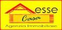 Logo agenzia AESSE CASA DI AMBROSI SILVIA