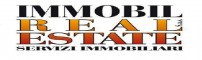 Immobil Real Estate - Povinelli Contract