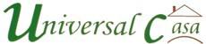 UniversalCasa