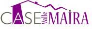 Logo agenzia Case Valle Maira