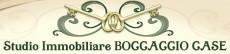 BOCCACCIO CASE