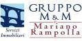 Gruppo M&M di Mariano Rampolla