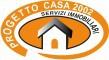 PROGETTO CASA 2002