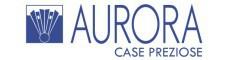 Aurora Case Preziose