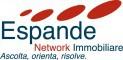 ESPANDE NETWORK IMMOBILIARE