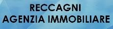 AGENZIA IMMOBILIARE RECCAGNI di RECCAGNI MARA & C. S. N. C