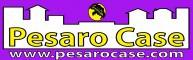 Logo agenzia Pesaro Case