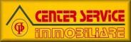 Studio D'Agostino  S.A.S. Center Service