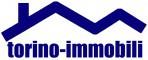 torino-immobili di Ing. Michele Olivero