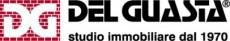 Logo agenzia Del Guasta Studio Immobiliare srl