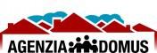 Agenzia IMMOBILIARE Domus di Fabrizio Mattalia
